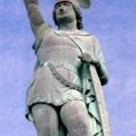 Арминий (16 до н. э.-21)