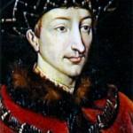 Карл VII Победитель